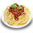 CREATE YOUR OWN PASTA thumbnail